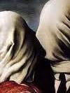 topdraw, coppia per scambismo scambio coppie e sesso in Foggia, foto