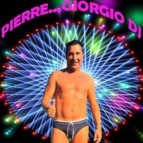 PIERGIORGIO DJ