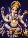 GaneshaFln