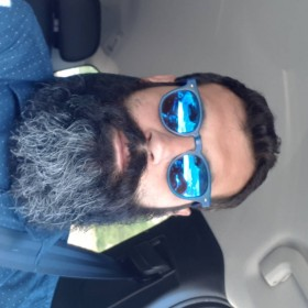 Alexcarsex, man looking for women or couples for sex dating in Verona, photo